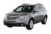 Kit Revisão Subaru Tribeca 100 Mil Km Com Óleo Motul 10W40 Turbolight Semi-Sintético - Imagem 4