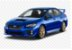 Kit Revisão Subaru Wrx 2.0 2.5 60 Mil Km Com Óleo Motul 6100 Syn-nergy 5W30 Sintético - Imagem 3