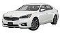 Par De Buchas Estabilizadora Suspensão Traseira Hyundai New Azera 3.0 Kia Cadenza 3.5 - Imagem 5