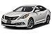Par De Buchas Estabilizadora Suspensão Traseira Hyundai New Azera 3.0 Kia Cadenza 3.5 - Imagem 4