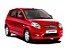 Bucha Pequena Da Bandeja Suspensão Dianteira Hyundai Hb20 Kia Picanto - Imagem 5