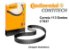 Correia Dentada Motor Hyundai Tucson 2.0 I30 2.0 Kia Sportage 2.0 CT937 - Imagem 1
