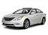 Terminal De Direção Lado Direito Hyundai New Azera 3.0 Sonata 2.4 - Imagem 4