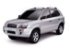 Terminal Direção Lado Esquerdo Hyundai Tucson Ix35 New Azera 3.0 Sonata Kia Sportage Kia Optima - Imagem 5