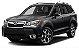 Kit Buchas Suspensão Dianteira Subaru New Forester 2012 a 2018 - Imagem 3