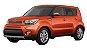 Cinta Airbag Volante Hyundai Ix35 2.0 Tucson 2.0 Kia Sportage 2.0 Soul 1.6 Cerato 1.6 2.0 - Imagem 4