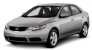 Coxim Amortecedor Dianteiro Hyundai Elantra 2.0 Cerato 1.6 2.0 i30 1.6 - Imagem 6