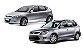 Kit Correia Dentada Hyundai I30 2.0 i30 Cw 2.0 Tucson 2.0 Kia Sportage 2.0 Kia Cerato 2.0 - Imagem 4