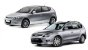 Jogo Pastilhas De Freio Traseiro Hyundai I30 2.0 Ix35 2.0 Sonata Kia Cerato 1.6 2.0 Sportage 2.0 - Imagem 5