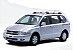 Jogo De Pastilhas Freio Traseiro Hyundai Vera Cruz Kia Sorento 2.4 3.3 3.5 Kia Carnival 3.3 3.5 - Imagem 5