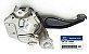 Conjunto Pedal Do Freio De Estacionamento Original Hyundai Vera Cruz 597103J000 - Imagem 1