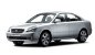 Correia Poli V Ix35 2.0 Sonata 2.4 Kia Sportage 2.0 Carens Cerato Magentis Optima 2.0 - Imagem 8