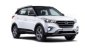 Filtro Da Cabine Ar Condicionado Hyundai Creta 1.6 Elantra 2.0 Kia Cerato 2.0 Kia Rio 1.6 - Imagem 4