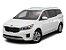 Filtro De Combustível Kia Sorento EX 3.3 Kia Grand Carnival EX 3.3 - Imagem 5