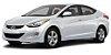Maçaneta Interna Lado Direito Original Hyundai I30 2.0 I30 Cw 2.0 Elantra 2.0 826202L010 - Imagem 5