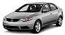 Guarda Pó Amortecedor Dianteiro Hyundai Elantra 1.6 1.8 2.0 Kia Cerato 1.6 2.0 - Imagem 5