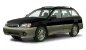 Filtro Ar Óleo Combustível Subaru Legacy Outback - Imagem 4