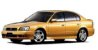 Filtro Ar Óleo Combustível Subaru Legacy Outback - Imagem 3