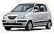 Junta Da Tampa De Válvulas  Hyundai Atos Prime 1.0 Kia Picanto 1.0 - Imagem 3