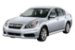 Bomba De Água Subaru Forester S 2.0 Xv 2.0 Legacy 2.0 Impreza 2.0 - Imagem 5
