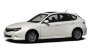 Par De Buchas Estabilizadora Traseira Original Subaru Impreza 2.0 160 Cv 20464FG000 - Imagem 3