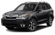 Jogo Velas De Ingnição NGK Iridium Subaru Forester Impreza WRX - Imagem 4