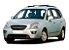 Filtro de Ar Do Motor Kia Carens 2.0 Kia Magentis 2.0 - Imagem 3
