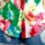 Camisa Yarn Halter - Imagem 8