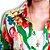 Camisa Yarn Halter - Imagem 3