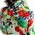 Camisa Yarn Halter - Imagem 4