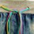 Macacão Jeans Grand Prix - Imagem 6