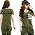 Conjunto Sportswear Moerker - Imagem 2