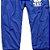 Conjunto Sportswear - Imagem 8