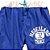 Conjunto Sportswear - Imagem 7