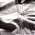 Conjunto Fanvale  - Imagem 7