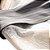Conjunto Fanvale  - Imagem 6