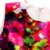 Vestido Vento Perfumado - Imagem 6