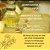 Curso Aromaterapia e Fitoterapia - princípios e prática para a saúde integral - Imagem 1