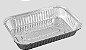 Bandeja-de-Aluminio-Wyda-D8-1500ML - Imagem 1