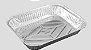 Bandeja-de-Aluminio-Wyda-D9-1500ML - Imagem 1