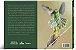 SERRA DA CANASTRA: Refúgio das Aves do Cerrado - Imagem 10
