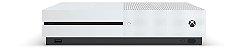 Xbox One S 1TB Branco 2 Controles - Imagem 2