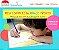 Oficina de livro para crianças - 26/08 - Imagem 1