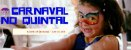 CARNAVAL NO QUINTAL - 2019 - Imagem 1