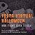 Festa virtual HALLOWEEN - Imagem 1