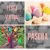 Festa Virtual PÁSCOA - Imagem 1