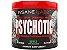 Psychotic 35 doses - Insane Labz - Imagem 1