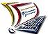 Biblioteca Digital Pedagogia Concursos Assinatura Mensal - Imagem 1