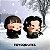 QUADRINHO - JONINHO SNOW E SAMINHO - Imagem 2