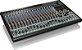 Mixer Behringer EuroDesk SX2442FX - Imagem 1